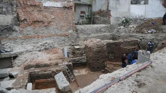 roman-bathhouse-6