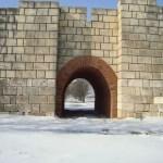 Bulgaria's 'Old Capitals Act' Seeks to Boost Development of Pliska, Veliki Preslav, Veliko Tarnovo & Vidin
