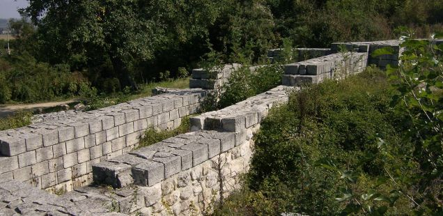 Ancient Bulgar Aul in Northeast Bulgaria Gets Status Upgrade from Culture Ministry