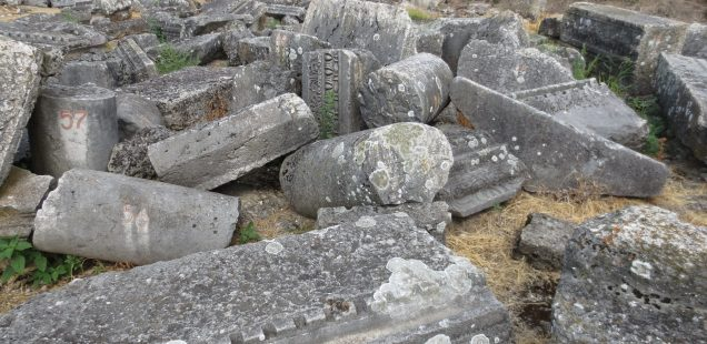 ArchaeologyinBulgaria.com Publishes Its 1,000th News Article