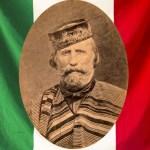 Exhibition Tells Story of Italian Revolutionary Garibaldi and His Influence on Bulgarian Freedom Fighters