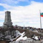 Bulgaria Celebrates 136th Anniversary since National Liberation from the Ottoman Empire