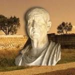 Archaeologists to Seek Grave of First Roman Emperor to Die in Battle, Trajan Decius in 251 Battle of Abritus, near Bulgaria's Razgrad