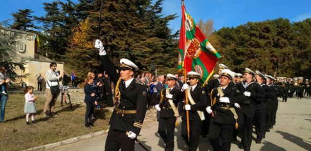 Bulgaria Marks 575 Years since Battle of Varna in 1444, 'Battle of Peoples' in Which Ottoman Empire Defeated Christian Europeans