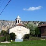 Dozens of Icons Stolen in 4 Robberies of 3 Churches in Ruse District in Northeast Bulgaria