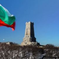 Bulgaria Celebrates 143rd Anniversary since National Liberation from Ottoman Empire