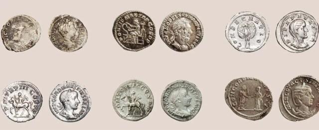 roman-empire-silver-coins-denarii-philipopolis-goth-invasion-hoard-bulgaria-20.jpg?resize=640%2C261