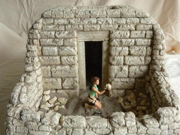 jean-michel-thery-tomb-raider01