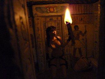 jean-michel-thery-tomb-raider10
