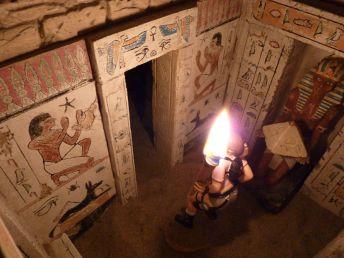 jean-michel-thery-tomb-raider12