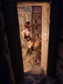 jean-michel-thery-tomb-raider17