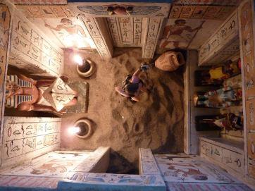 jean-michel-thery-tomb-raider18