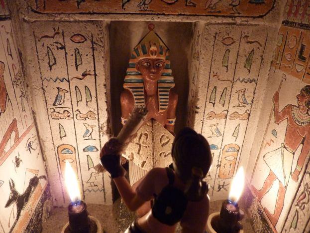 jean-michel-thery-tomb-raider21