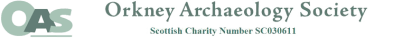 Orkney Archaeology Society