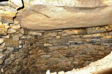 A-view-inside-the-new-chamber-in-the-wall-of-the-broch
