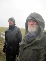 4-chris-mark-in-the-rain