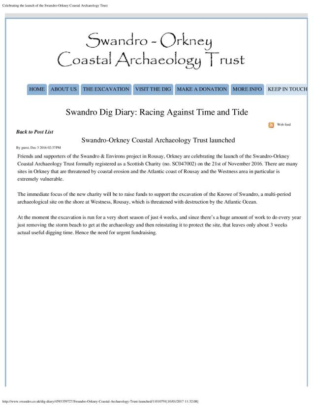 celebrating-the-launch-of-the-swandro-orkney-coastal-archaeology-trust-page-001