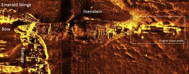 ilsenstein-side-scan-capture-annotated