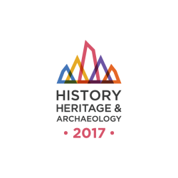 HHA2017 Logo