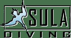 SULA Diving