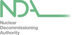 NDA small logo for CNSF