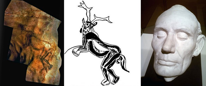 Masks Unmasked Featured Image