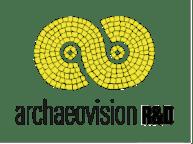 archaeovision-r&d-500px-1