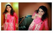 Sangeetha_G
