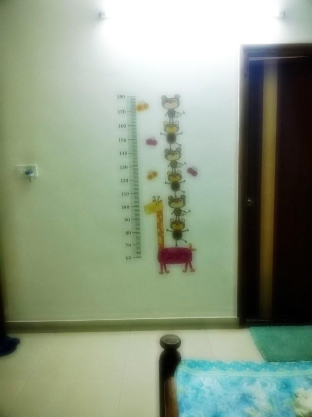 walldecal_room