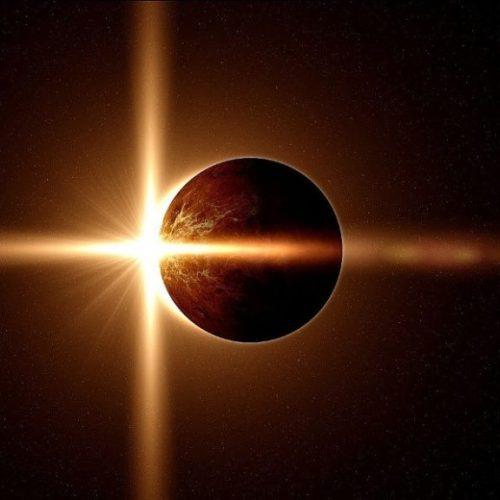Eclipse-Solar-NASA-1024x576