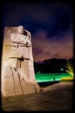 MLK Memorial 3