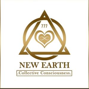 NEW EARTH