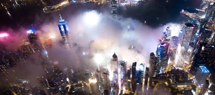 andy-yeung-urban-fog-hong-kong-drone-photography-designboom-1800