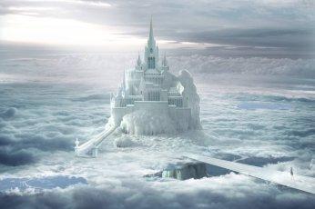 castle_in_the_clouds_by_elenadudina_da27png-pre5863725674571660669.jpg