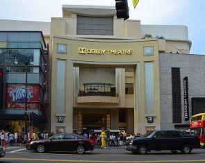 Dolby_Theatre_v2