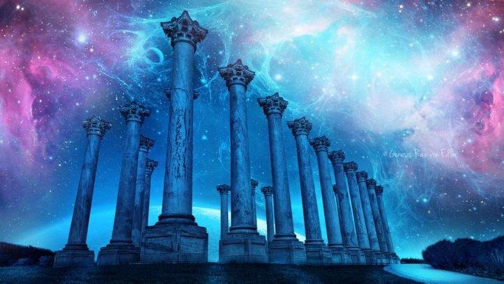 temple_of_the_gods_by_ellysiumn_d85qrv0-fullview8691417434517790249.jpg