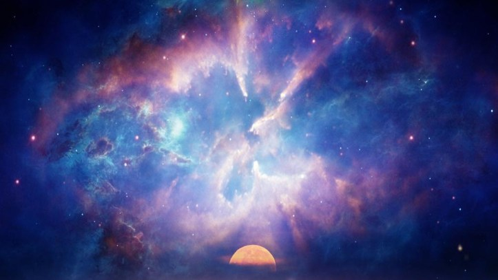 cosmic_vision_by_ellysiumn_dct4djj-fullview