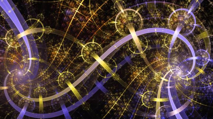 nextgen_spiral_7_a_by_aneikhaar_d94554r-pre