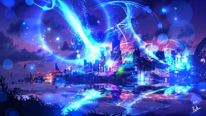cyberpunk_city_by_ryky_dccb5fy-fullview