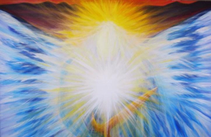 michael_archangel___the_vision_by_yesicasanova_d4xhzfe-fullview