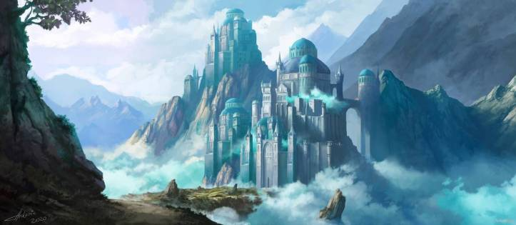 mountain_fortress_monastery_by_ardoric_art_ddvynln-pre