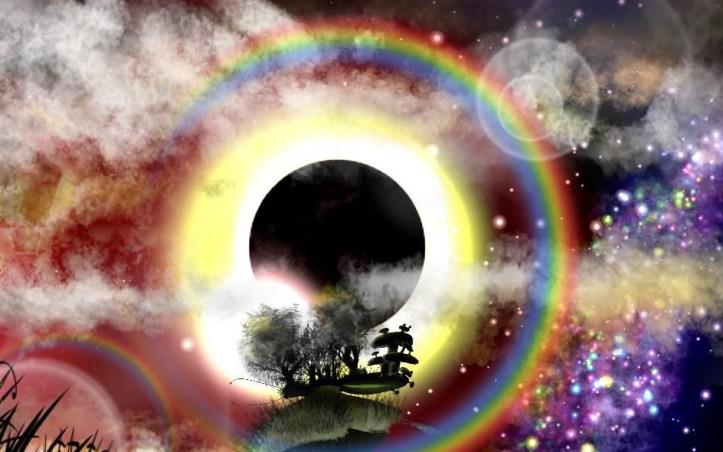 total_solar_eclipse__by_bella9wolf_ddxygeo-fullview