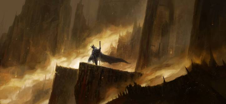 uncrown_by_chriscold_ddxe6fz-pre