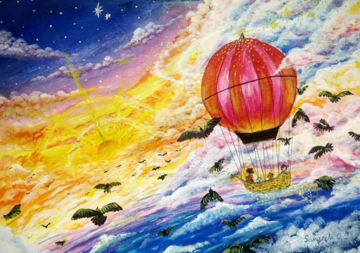 a_magical_balloon_ride_into_the_sunset_by_sangeeta1995_ddyp70p-pre