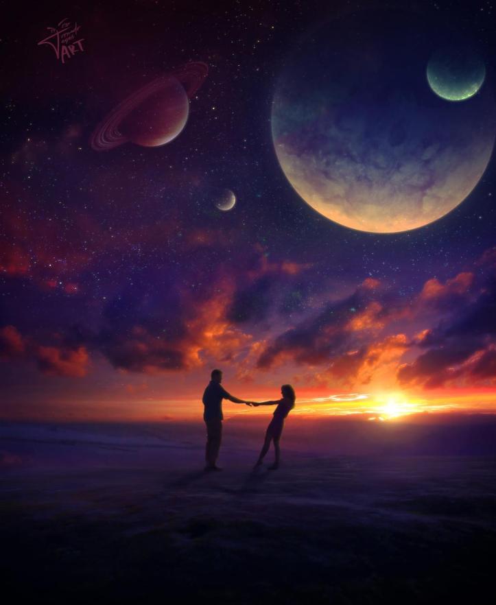 cosmic_love_by_tornadoeyesart_ddypeos-fullview
