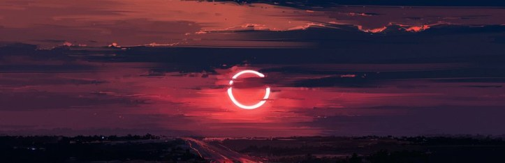 eclipse_by_aenami_dbm89a9-fullview