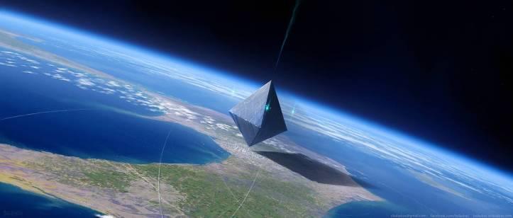 octahedral_ultimatum_by_balaskas_d8jmyff-pre