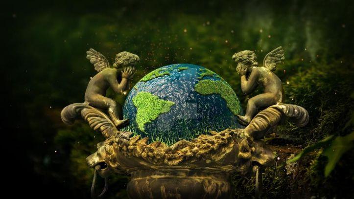 earth_globe_by_vanyelashke1980_daongqg-fullview