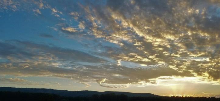 close_to_sunset_by_skyfiredragon_de3mr5d-fullview