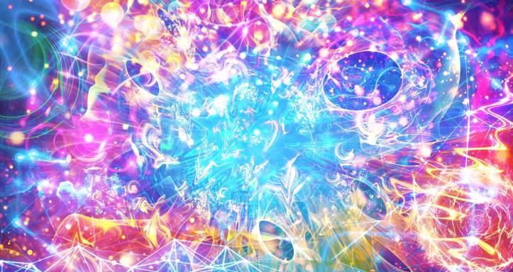 inside_the_spell_by_coolzone17500_de95yzg-pre